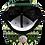 Thumbnail: Aztec Green Dad Hat