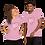 Thumbnail: Music Heart T-Shirt