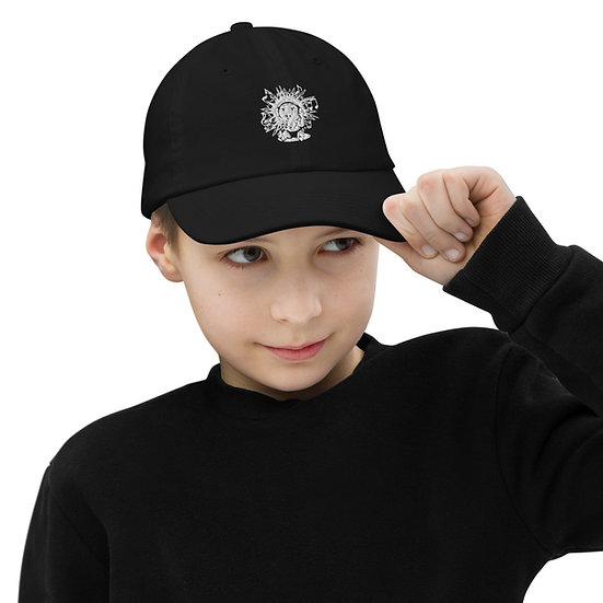 Since Young (Youth cap)