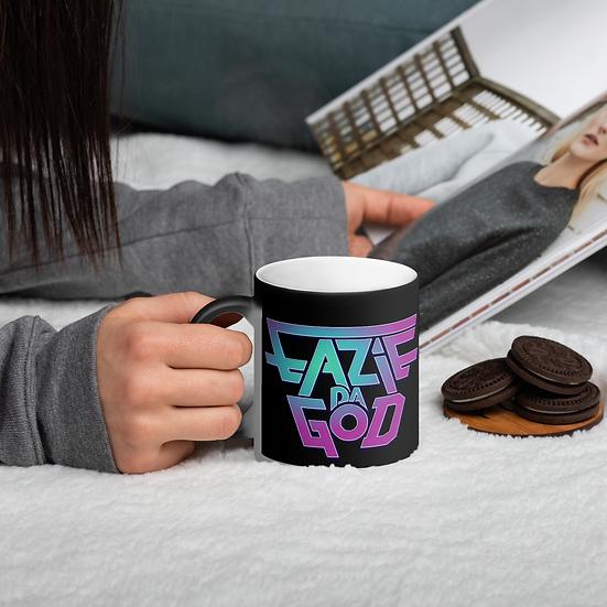 EazieDaGod Mug