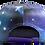 Thumbnail: Galaxy Snapback