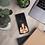 Thumbnail: Samsung Cases