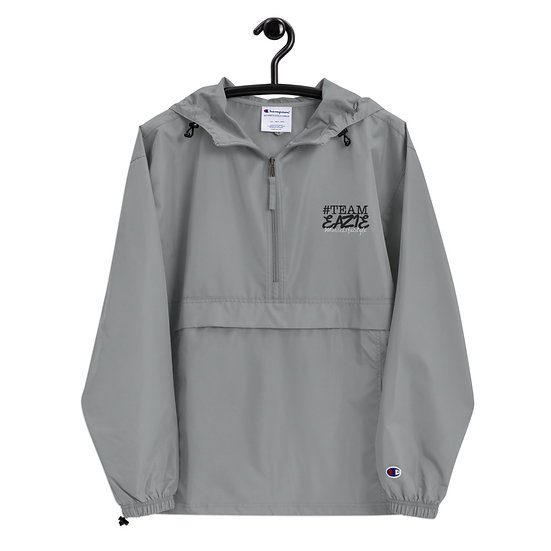 Team Eazie Jacket