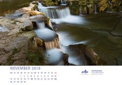 11 November 2018