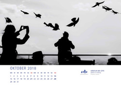 10 Oktober 2018