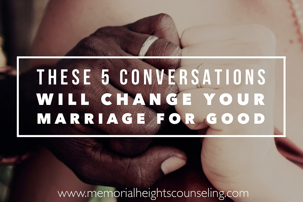Memorial Heights Counseling Houston | Counseling for Individuals, Couples, and Families in Houston, TX