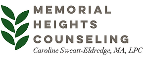 Memorial Heights Counseling Houston | Individual, Couples, and Family Counseling in Houston