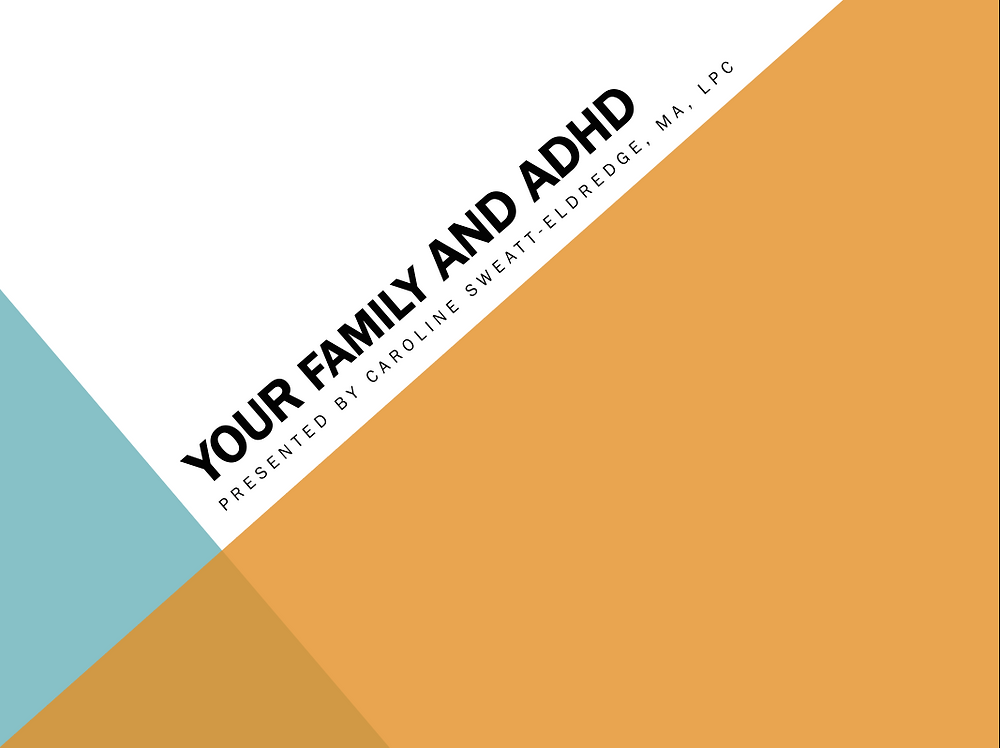 Memorial Heights Counseling Houston | Therapy for Families, Adults, Adolescents, and Children with ADHD