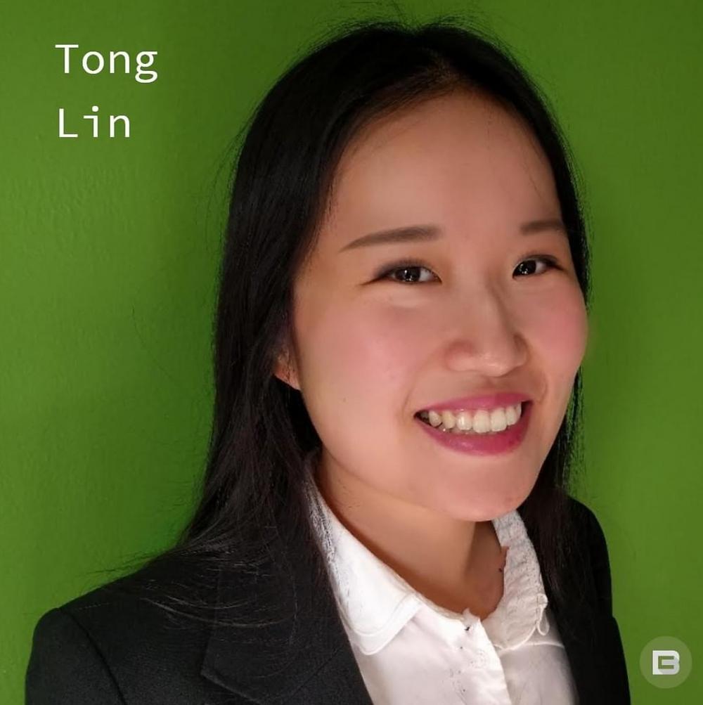Tong Lin