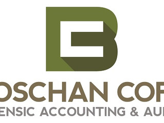 Want the latest on Boschan Corp.? Check out our website! https://buff.ly/2By4Tbx
