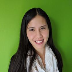 Huyen Nguyen at Boschan Corp.