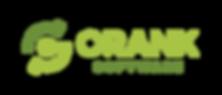Crank_logo_hz_col_RGB.png