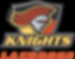 KLJRB_logo_240.png