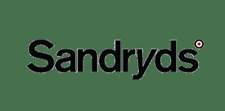sandryds-logo.png
