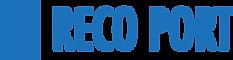 Logo_RecoPort.png