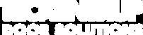 Teckentrup_Logotyp_Vit.png