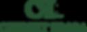СП (зелен).png