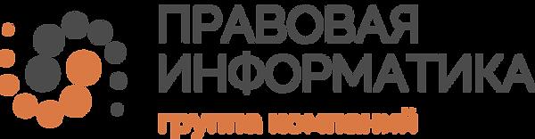 logo GKPI (1).png