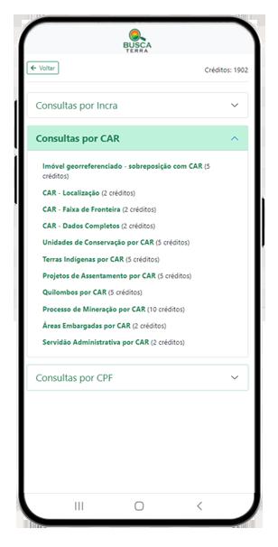 app_celular_catalogo_por_CAR.png