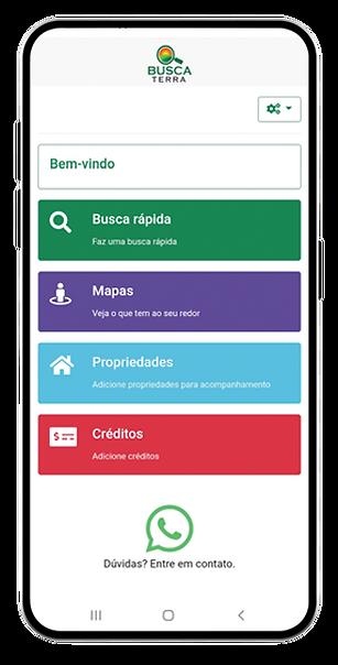 app_celular_home.png