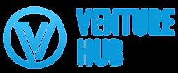Venture-Hub-Logo.png