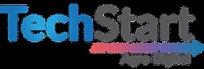 TechStart_logo-1024x347.png