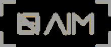 en-aim-logo site.png