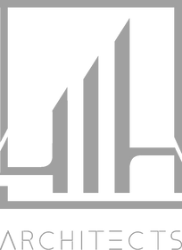 yih logo site.png