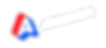 Logo PNG 2 2.png