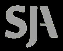 SJA-logo-web-green-102-copy site.png