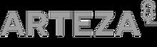 logo arteza site.png
