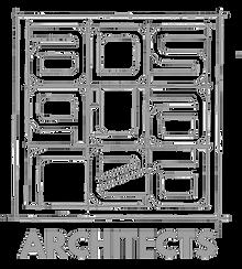 aps logo site.png