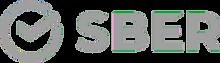 sber logo site.png