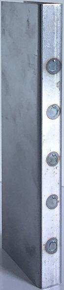 diode laser, direct diode, remote welding, high speed welding, small HAZ, steel welding