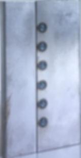 WBC, direct diode welding, conduction welding, spot welding