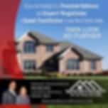 Shekhars Realty, Sekhar and Lawanya Real Estate Agents, Atlanta, GA