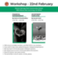 Workshop-22Feb.png