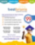 Georgia Centers Ad (Quarter Page) 2020.j