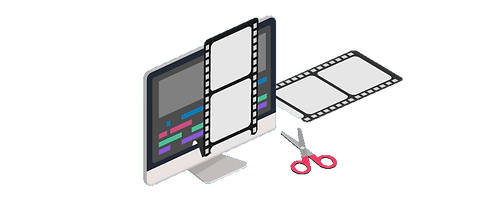 Video-editing-basics-for-eLearning720x30