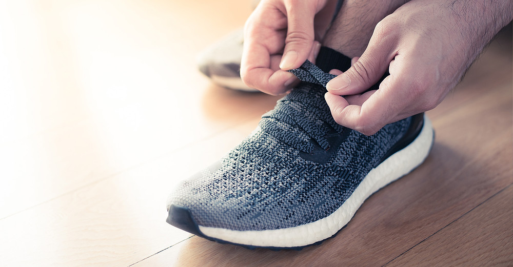 Custom footwear orthotics glasgow, Cerebral palsy + AFO + foot drop/ drop foot, Pain + flat feet, Bunions, special shoes + made to measure shoes, Stoke + muscle weakness, diabetes + ulcers