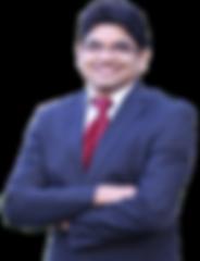 Ravi%20Taori%20pic_edited.png