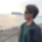 スクリーンショット 2019-03-25 20.40.17.png