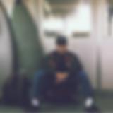 スクリーンショット 2019-03-25 20.00.39.png