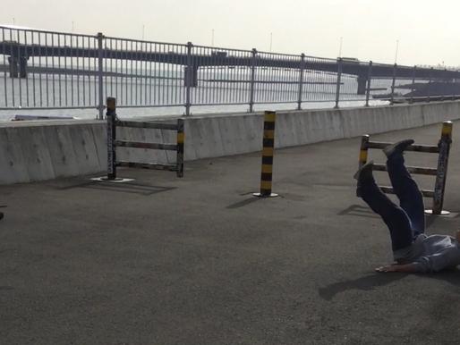 まだまだ毎日サーフィンレッスンたまにはスケートボードdeレッスンと、気になる新たなフィンとブーツ。