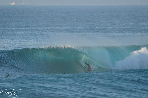 湘南 | 平塚 | サーフィンスクール | サーフィンレッスン | サーフショップ | THEWEST | SurfPartnersProgram | CONCEPT