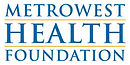 MetroWest Health Foundation.jpg