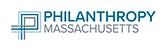 Philanthropy Massachusetts.png