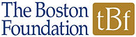 Boston Foundation.jpg
