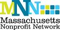 MNN logo- EPS Vector- HQ Print (2).png