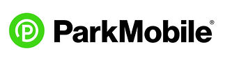 PM_Logo-grn-blk_RGB-R_featured_edited.jpg